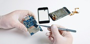 Computer PC iPhone Parts Wholesale Provider Baltimore   Maryland