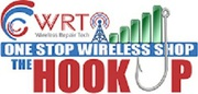 Wireless Cell Phone Repair Training Programs Schools Baltimore