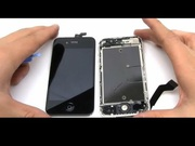 Cheap iPhone 4 Glass Screen Repair Store Security Square Mall Baltimor