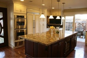 Maryland Style Marble & Granite in Annapolis MD