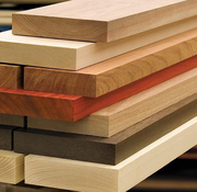 Hardwood & timber sale in baltimore