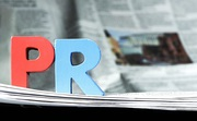 How Online Press Release Services Can Help You Beat The Rest