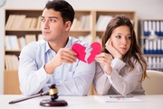 The Best Divorce Lawyer in Maryland Can Help You Get aFavorableOutcome