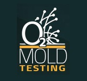 Professional Mold Inspection & Testing in Bethesda,  MD