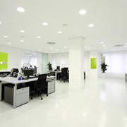 Best Commercial Cleaning Near You|Canton Cleaning Co.